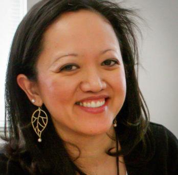 Anna Guevarra, PhD