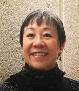 Photo of Su
