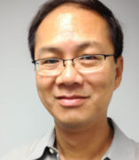 Photo of Chiang