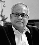 Photo of Vidyarthi, Sanjeev