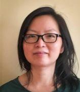 Photo of Xiang