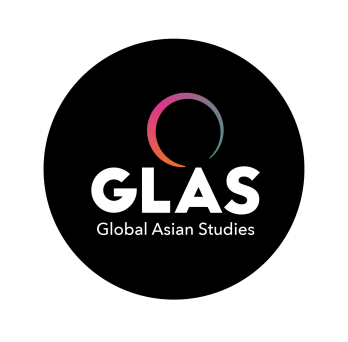Global Asian Studies