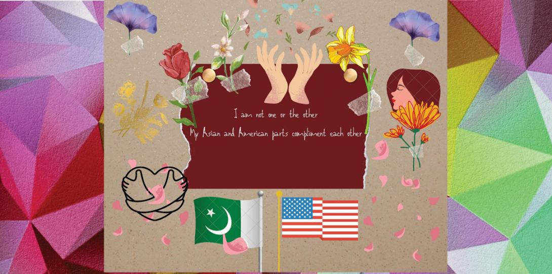 Seema Khan Part 5