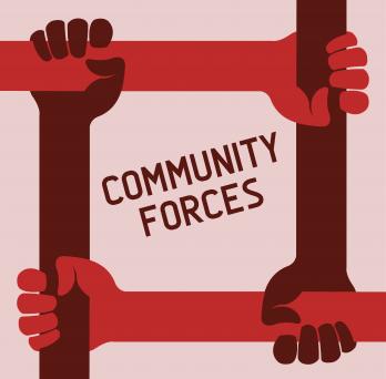 Communities Forces