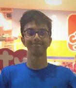 Photo of Gunniya